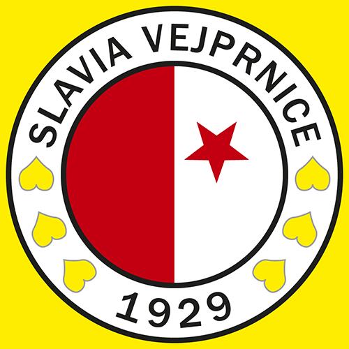 SK Slavia Vejprnice